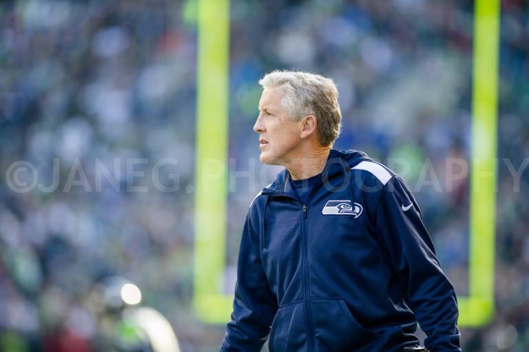 20131103_Seahawks_Buccaneers-70