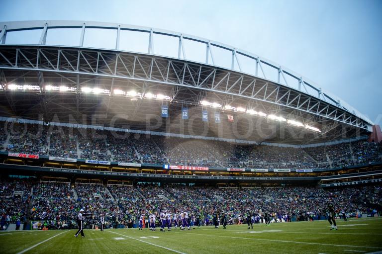 20131117_Seahawks_Vikings-112