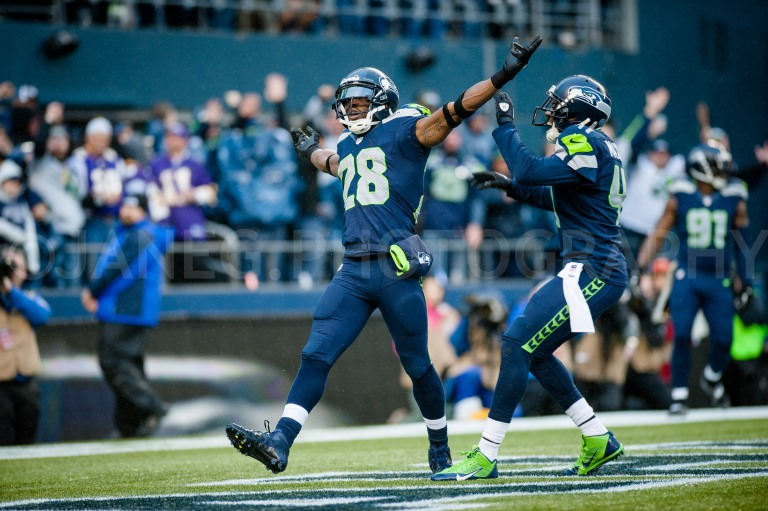 20131117_Seahawks_Vikings-117