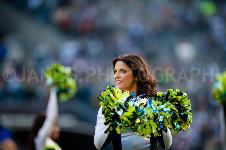 20131117_Seahawks_Vikings-17