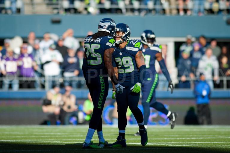 20131117_Seahawks_Vikings-45