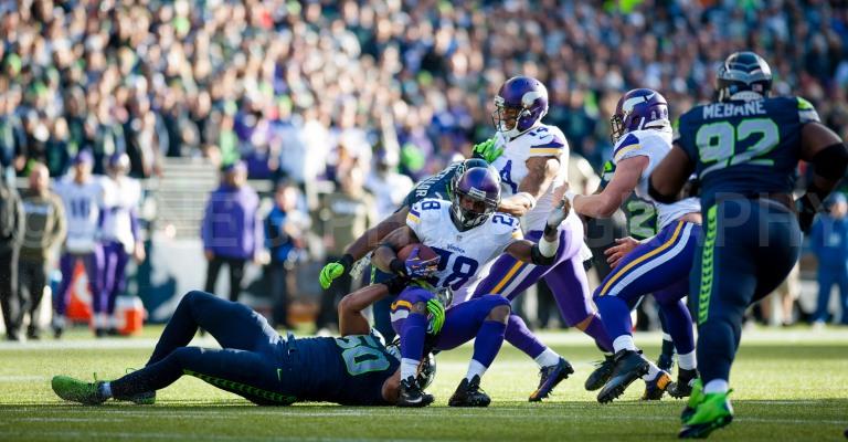 20131117_Seahawks_Vikings-47