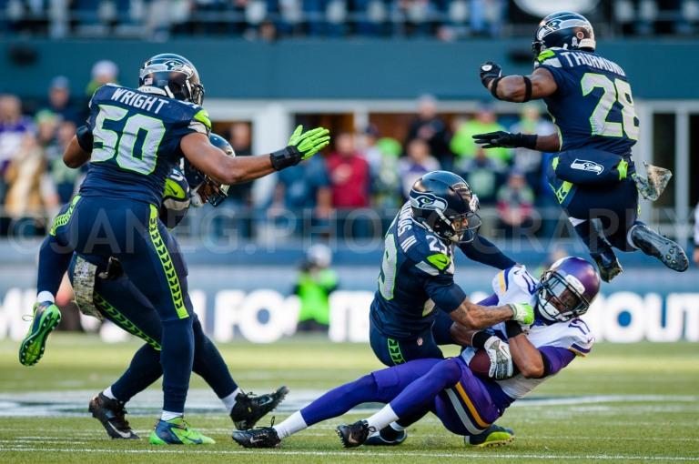 20131117_Seahawks_Vikings-72