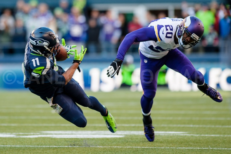 20131117_Seahawks_Vikings-78