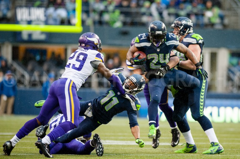 20131117_Seahawks_Vikings-94