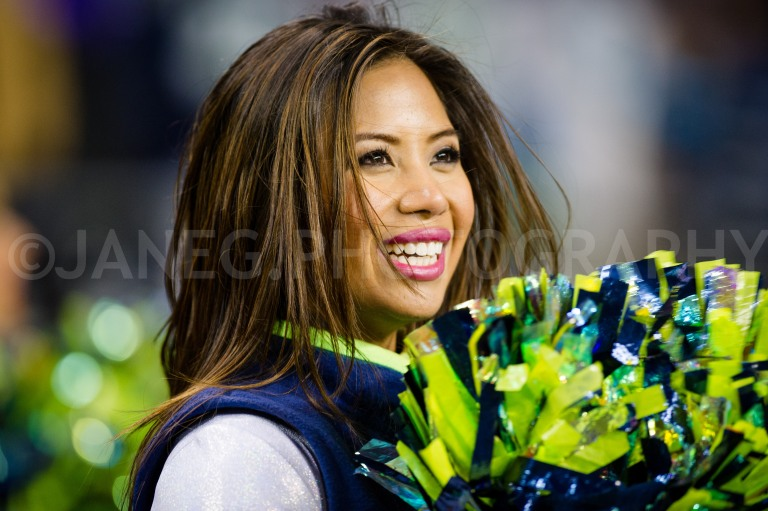 20131202_Seahawks_Saints-102
