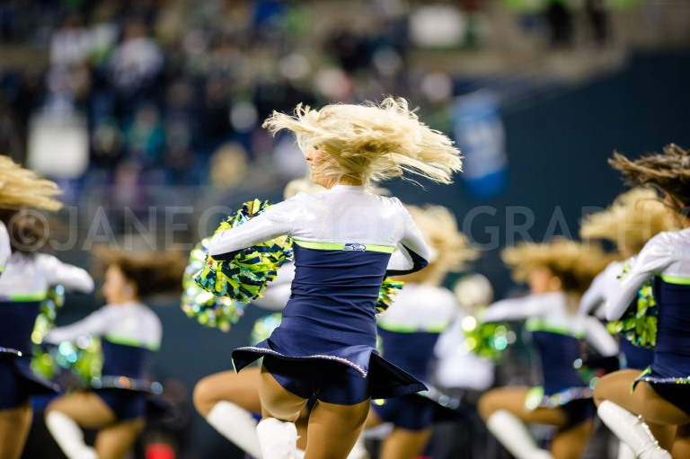 20131202_Seahawks_Saints-21