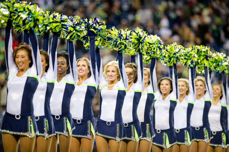 20131202_Seahawks_Saints-22