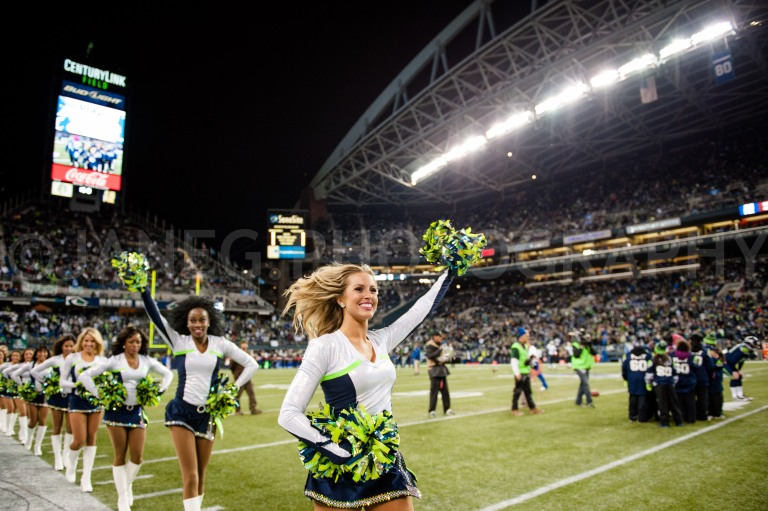 20131202_Seahawks_Saints-26