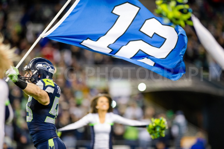 20131202_Seahawks_Saints-30