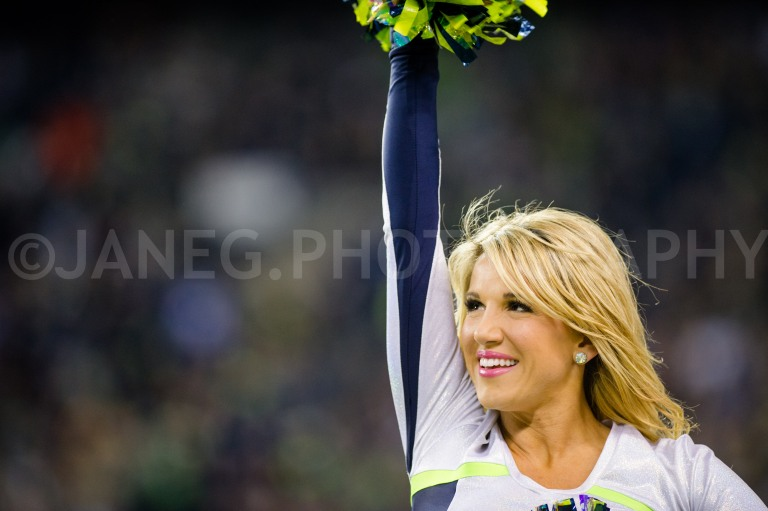 20131202_Seahawks_Saints-40