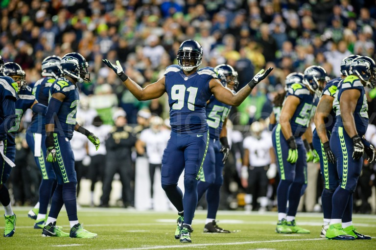 20131202_Seahawks_Saints-46
