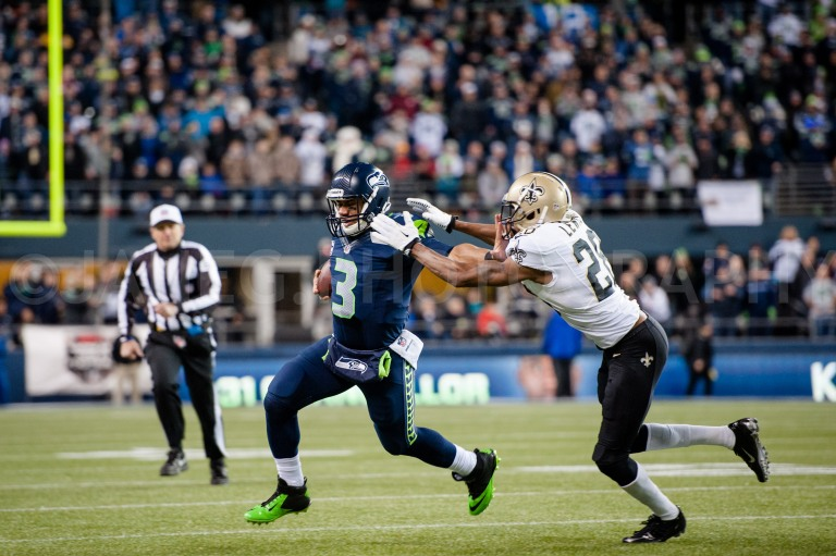 20131202_Seahawks_Saints-48