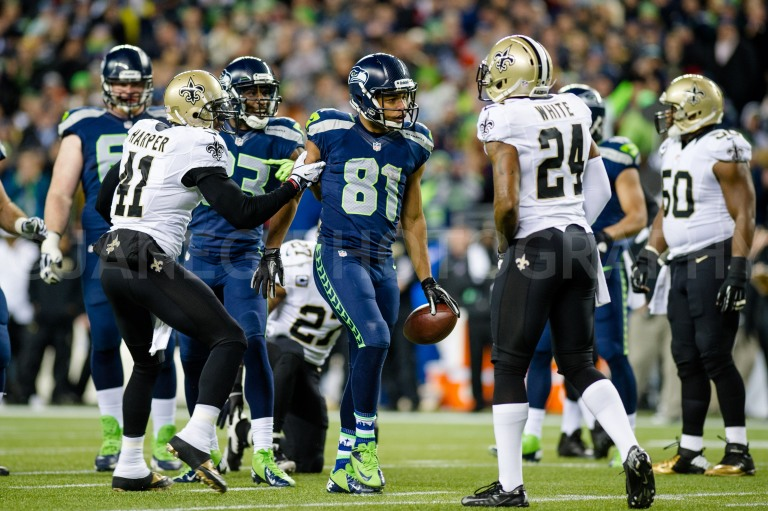 20131202_Seahawks_Saints-49