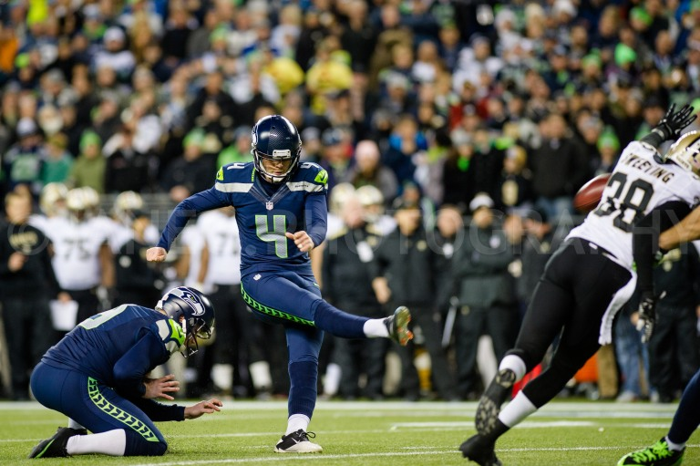 20131202_Seahawks_Saints-50
