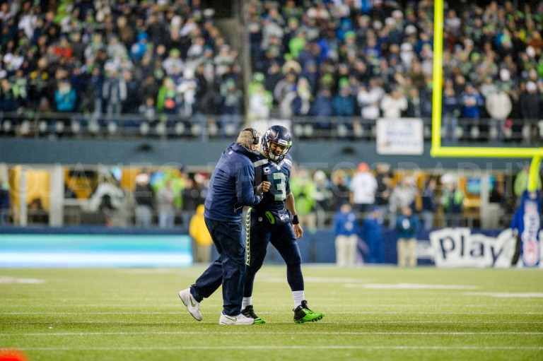 20131202_Seahawks_Saints-59