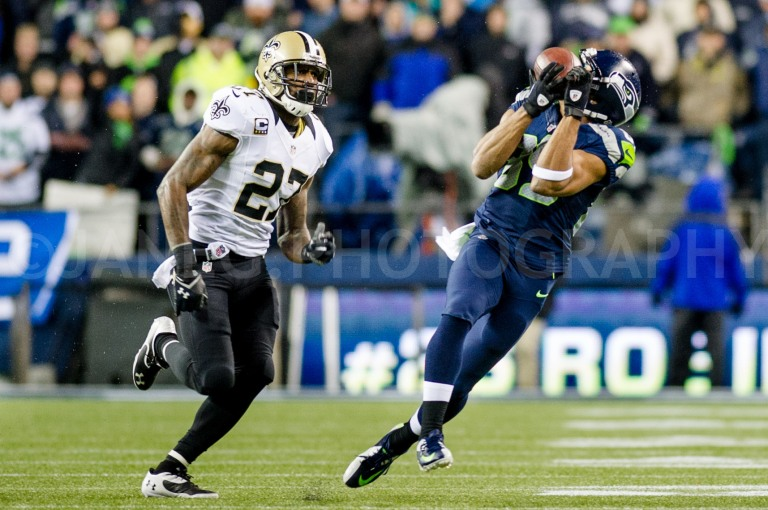 20131202_Seahawks_Saints-63