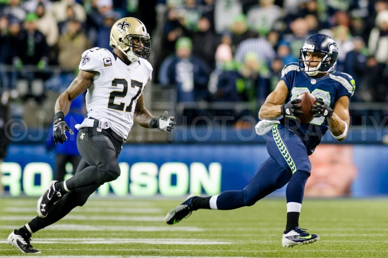 20131202_Seahawks_Saints-66