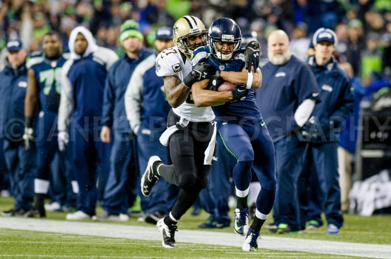 20131202_Seahawks_Saints-68