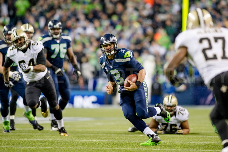 20131202_Seahawks_Saints-70