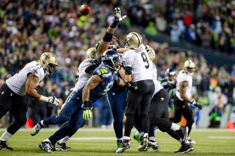 20131202_Seahawks_Saints-74