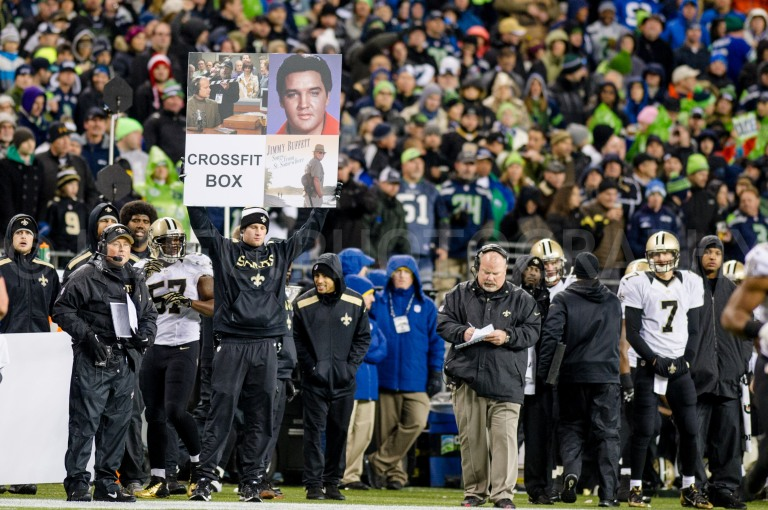 20131202_Seahawks_Saints-75