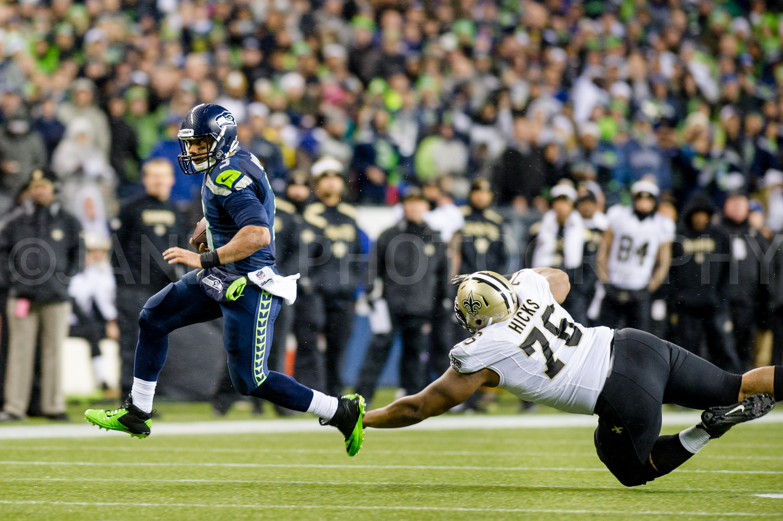 seahawks vs saints open - photo #47