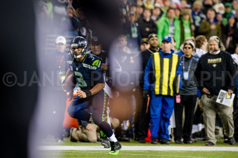 20131202_Seahawks_Saints-83