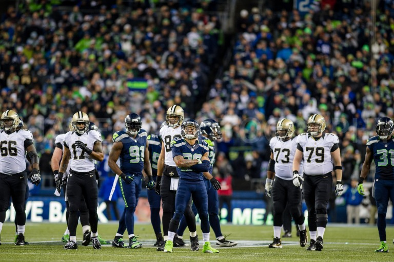 20131202_Seahawks_Saints-91