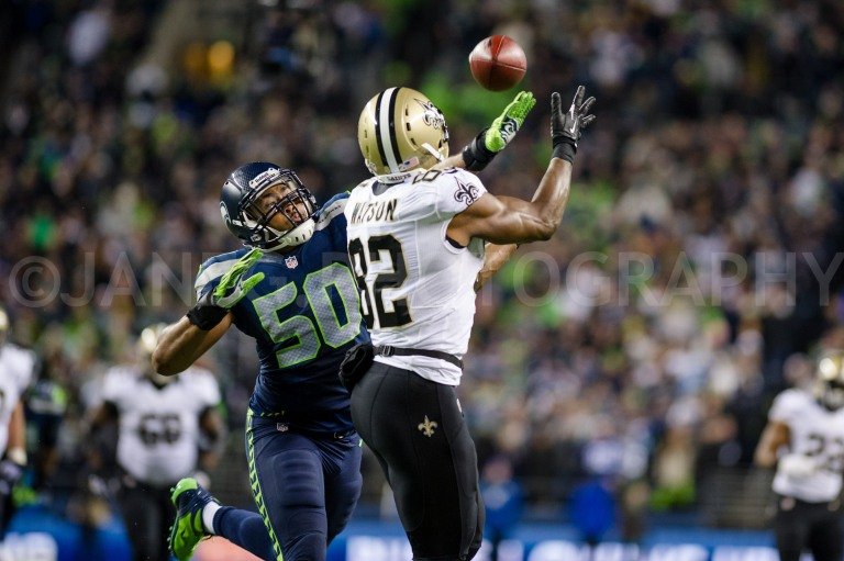 20131202_Seahawks_Saints-96
