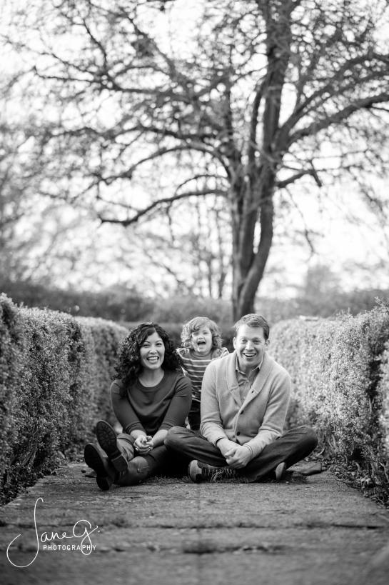 Olivia and Family-60
