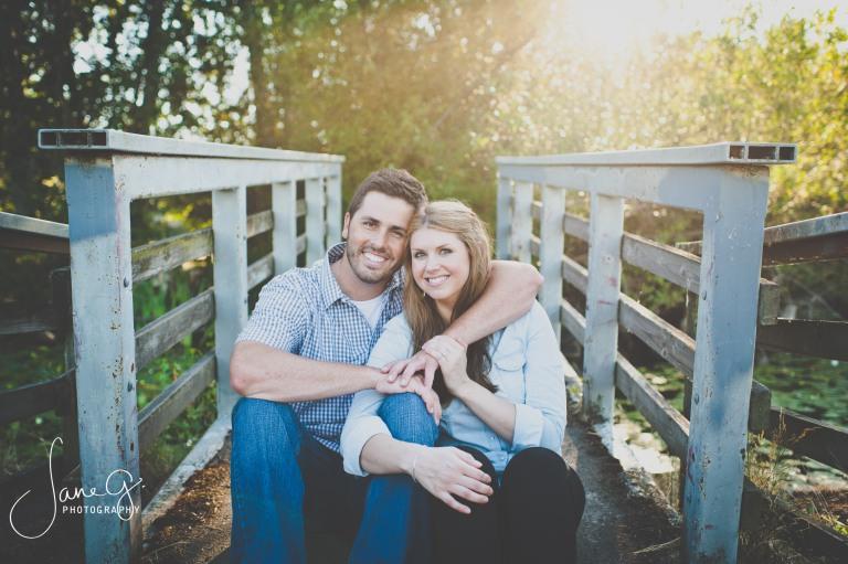 Hailie+Jack=Engaged-110