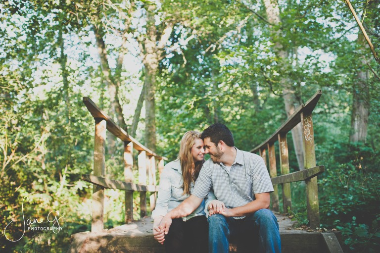 Hailie+Jack=Engaged-201