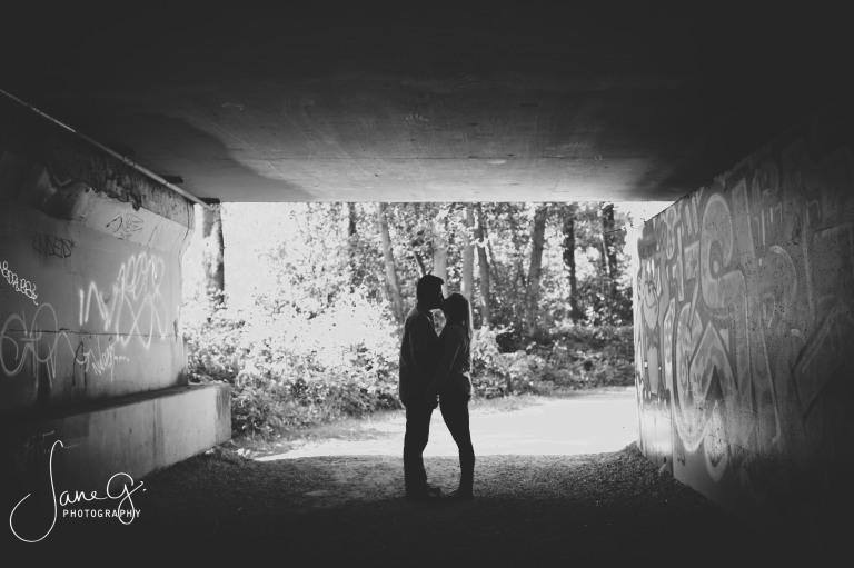Hailie+Jack=Engaged-48