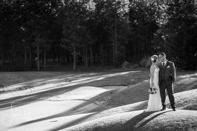 KristiandJonWedding-339