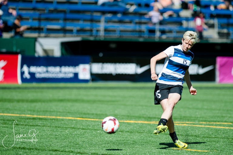SeattleReignFCvsBostonBreakers-11