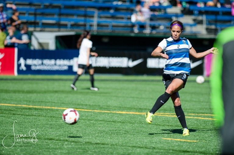 SeattleReignFCvsBostonBreakers-12