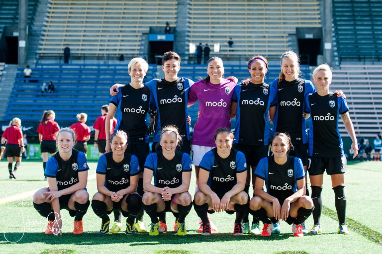SeattleReignFCvsBostonBreakers-23