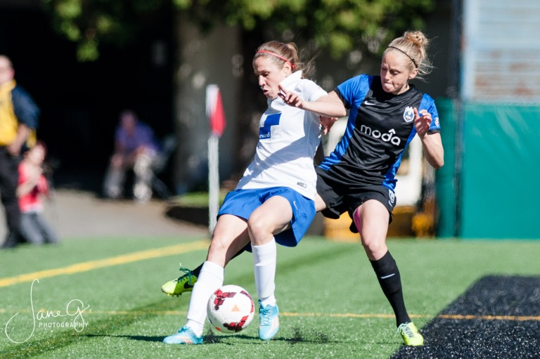 SeattleReignFCvsBostonBreakers-24