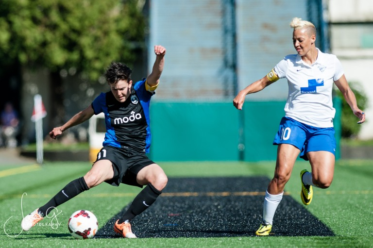 SeattleReignFCvsBostonBreakers-26