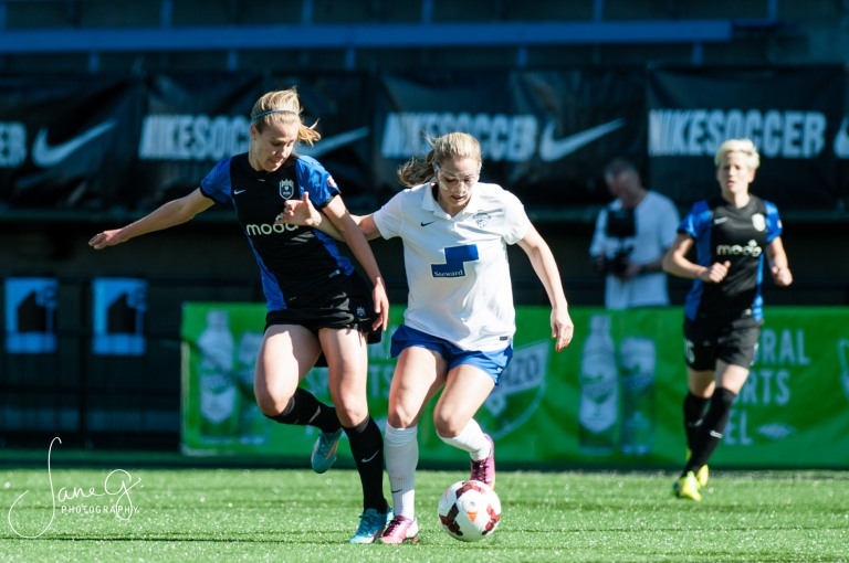 SeattleReignFCvsBostonBreakers-28