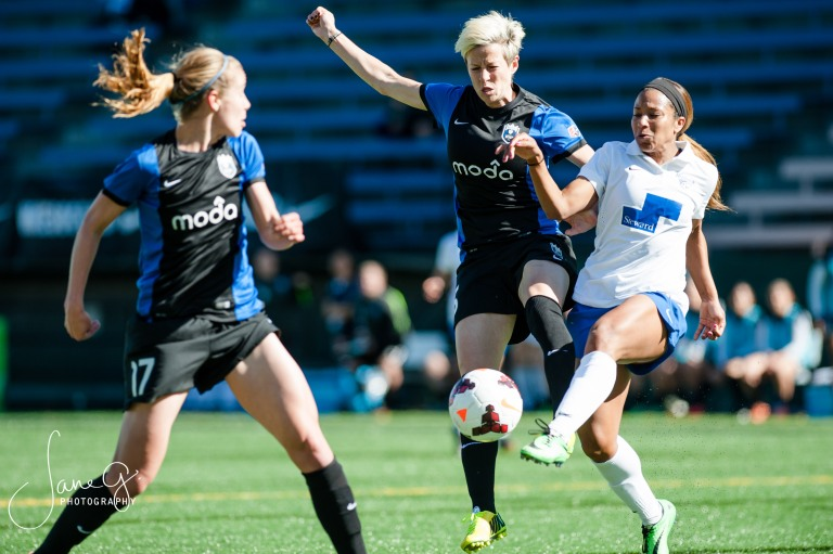 SeattleReignFCvsBostonBreakers-29