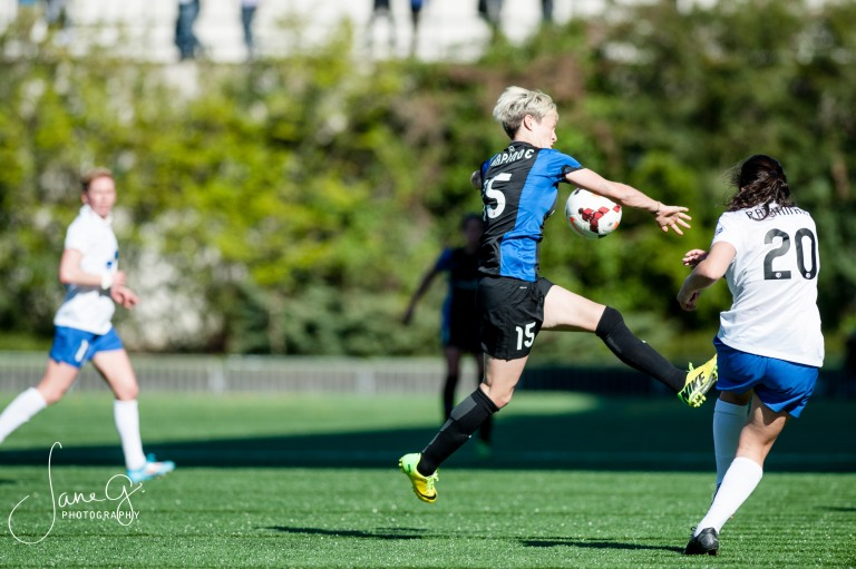 SeattleReignFCvsBostonBreakers-31