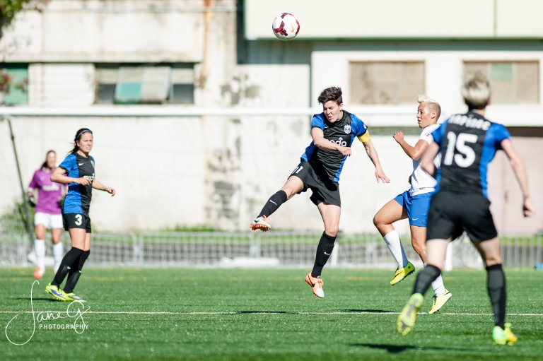 SeattleReignFCvsBostonBreakers-32