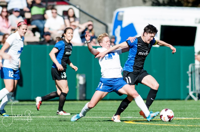 SeattleReignFCvsBostonBreakers-34
