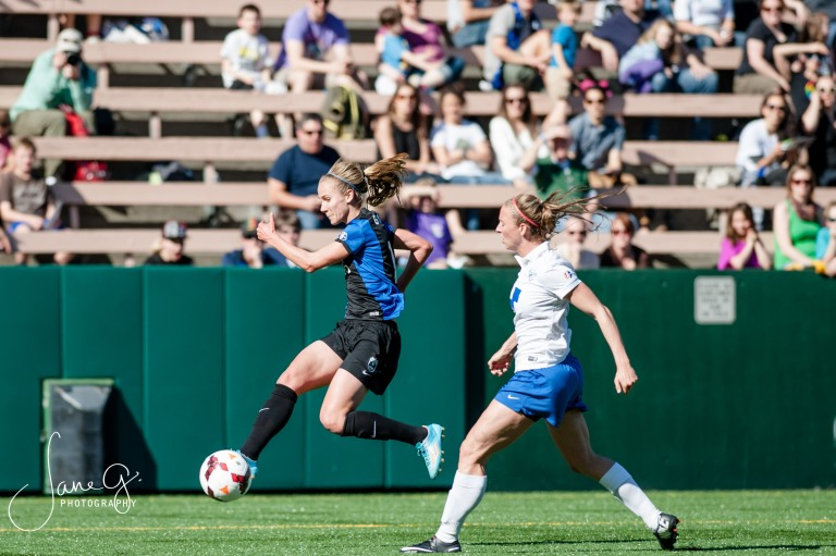 SeattleReignFCvsBostonBreakers-35