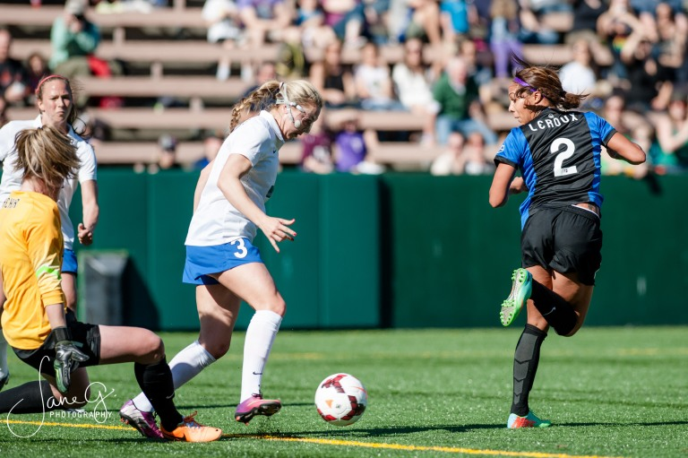 SeattleReignFCvsBostonBreakers-36