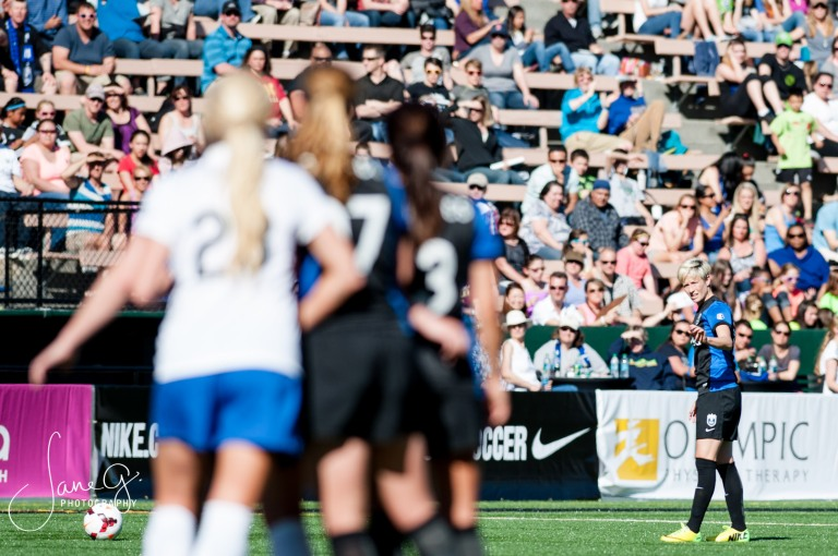 SeattleReignFCvsBostonBreakers-37