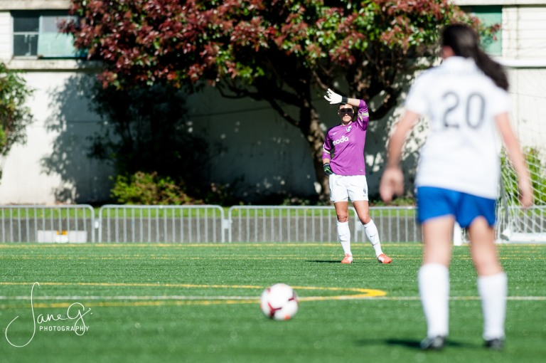 SeattleReignFCvsBostonBreakers-41