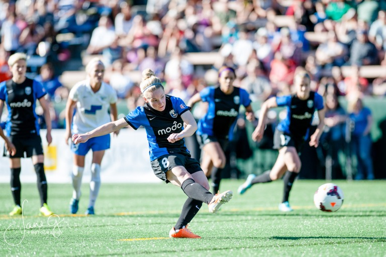 SeattleReignFCvsBostonBreakers-44